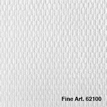 Intervos Acoustic Glass 62100 geluidsisolerende wandbekleding overschilderbaar