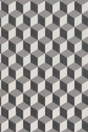 BN Cubiq 220362