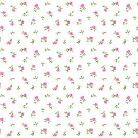 Esta Home Belle Rose Candy Pink 115704