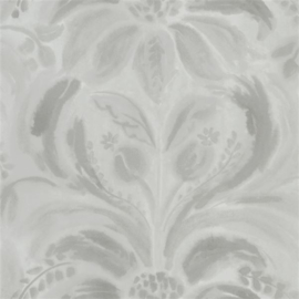 Designers Guild PDG1036/07 Angelique Damask