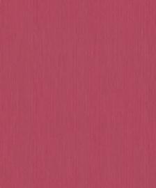 BN Fiore 220432