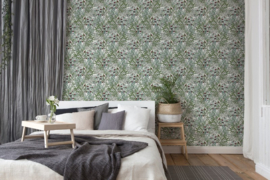 AS Creation Private Walls Geo Nordic 37534-1