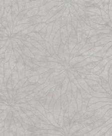 Rasch Textile Solène 290386