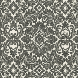 Roberto Cavalli Wallpaper RC18040
