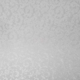 Behang Eijffinger Chambord 361040