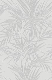 Hookedonwalls Tropical Blend 33606