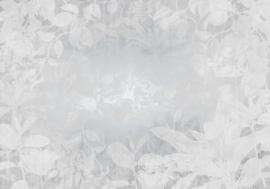 Komar Raw RSX8-057 Flora