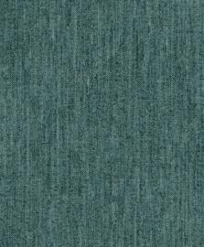 Khrôma Khrômatic TRI803 Uba Jungle