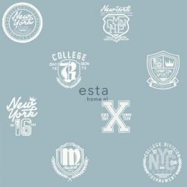 Esta College 128803
