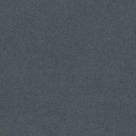 Dutch Onyx M35601