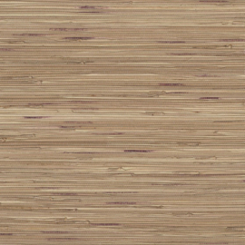 Eijffinger Natural Wallcoverings 389559
