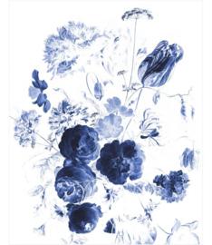 KeK Wallpaper panel PA-041 by Jan Davids de Heem 142.5 x 180cm