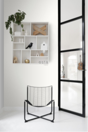 Esta Black&White 137020