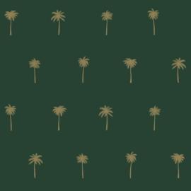 Esta Paradise 139160