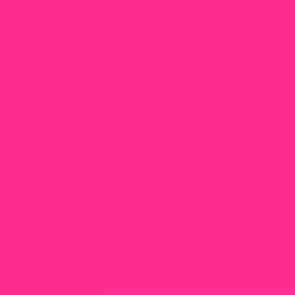 Esta Home Belle Rose Candy Pink 115703