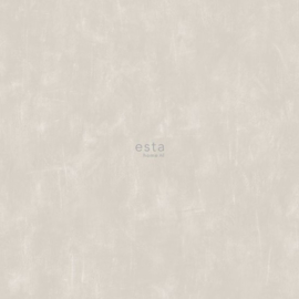Esta Home Blush - 148720