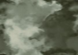 Inkiostro Bianco Nubi -02 By Alessandro La Spada