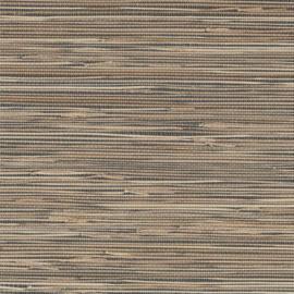 Eijffinger Natural Wallcoverings 389562