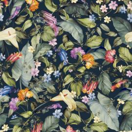 HookedonWalls Botanical - 19730