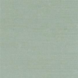 Ralph Lauren Singature Islesboro PRL5032/01 Wiscasset