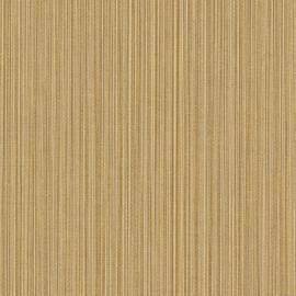 Arte ODE2109 Almost Linen