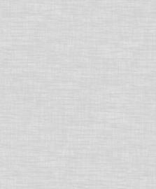 Khrôma Khrômatic IUM404 Ori Silver