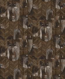 Khrôma Tribute TRI305 Mask