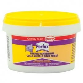 Perfax behangrandenlijm 250 gram