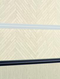 Versace 37051-1