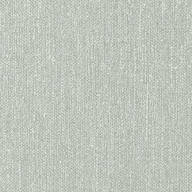 Behang Boras Linen 4420