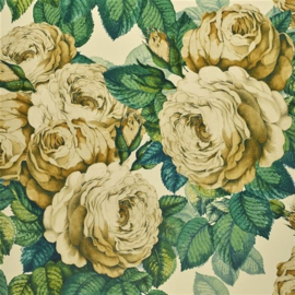 John Derian for Designers Guild PJD6002/01 The Rose