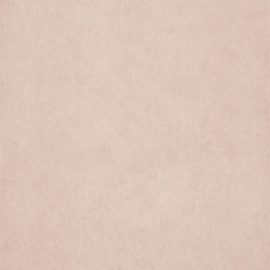 Dutch Wallcoverings Chroma 45-Blossom