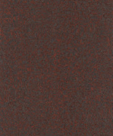Rasch Textile Solène 290652