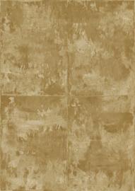 Arte Icons 85500 Platinum