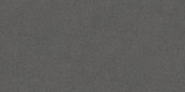 Dutch Onyx M35689D