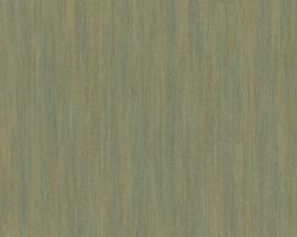 AS Creation Sumatra 32882-1