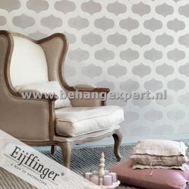 Behang Eijffinger Chic 322021