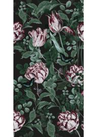 KeK Bold Botanics WP-709 wallpaper
