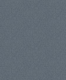 Holden Decor Bakau 65653