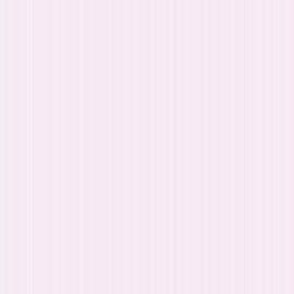 Esta Giggle 137016 Streepjes behang
