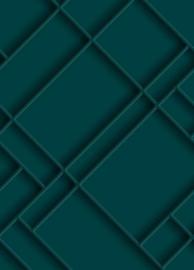 Esta Art Deco 158964 Photowall XL