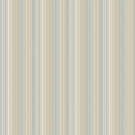 Galerie Wallcoverings Smart Stripes G67567
