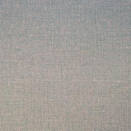 Behang Eijffinger Masterpiece 358051