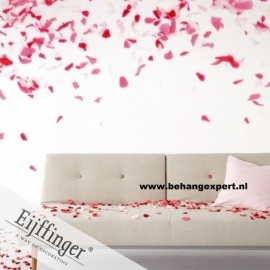 Eijffinger Wallpower Wonders Falling in Love 321534