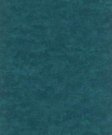 Rasch Textile Solène 290454