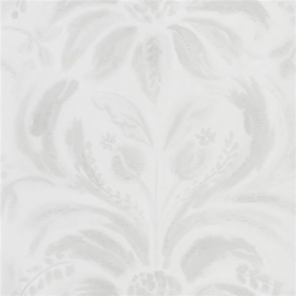 Designers Guild PDG1036/09 Angelique Damask