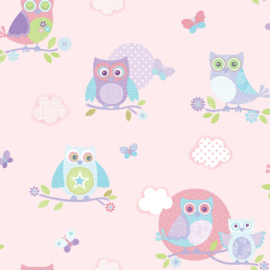 Galerie Wallcovering Just 4 kids 2 - G56036