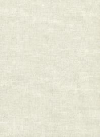 Arte Essentials 91501