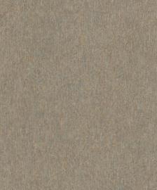 Behang Eden M29908 by Dutch Wallcoverings