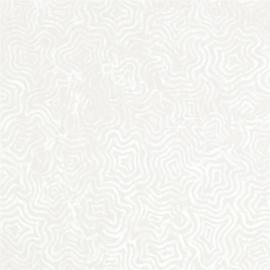 Designers Guild PDG1092/01 Fresco